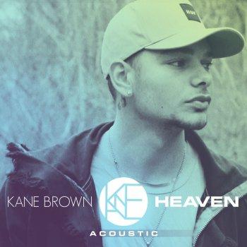 Testi Heaven (Acoustic)