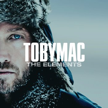 I just need U. by tobyMac - cover art