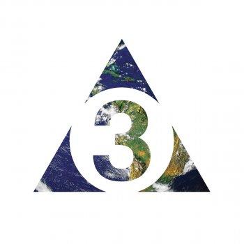Testi Third World Pyramid