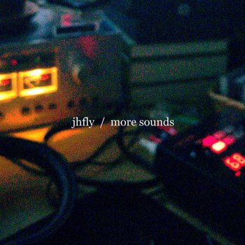 Testi More Sounds