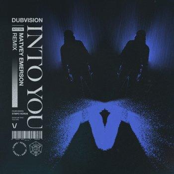 Testi Into You (Matvey Emerson Remix) - Single