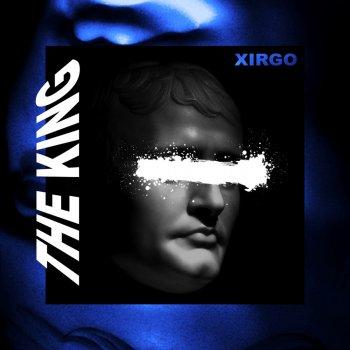 Testi The King