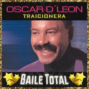 Testi Traicionera (Baile Total)
