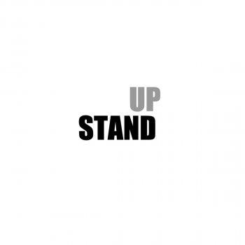 Testi Stand Up