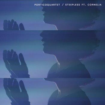 Testi Steepless ft. Cornelia