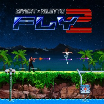 Testi Fly 2