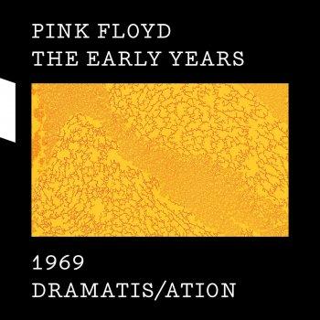 Testi The Early Years 1969: Dramatis/ation