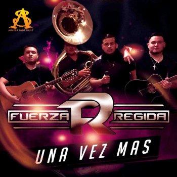 Una Vez Mas by Fuerza Regida - cover art