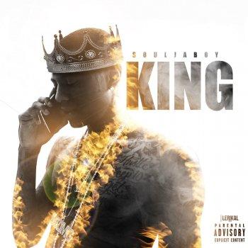 Testi King