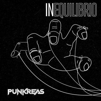 Testi Inequlibrio - EP