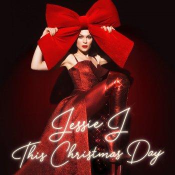 Testi This Christmas Day