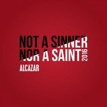 Testi Not a Sinner nor a Saint 2016