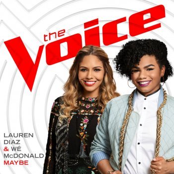If I Ain T Got You The Voice Performance By Lauren Diaz