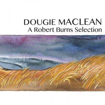 Testi A Robert Burns Selection