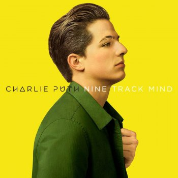We Don't Talk Anymore (feat. Selena Gomez) by Charlie Puth feat. Selena Gomez - cover art