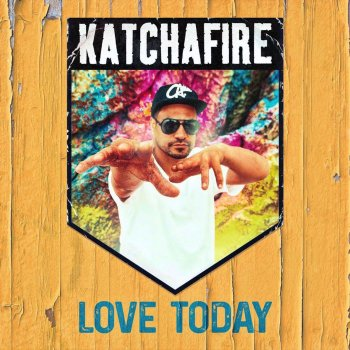 Giddy up katchafire lyrics