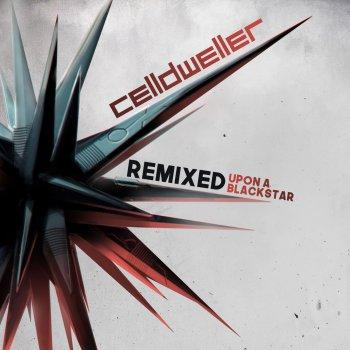 Testi Remixed Upon a Blackstar