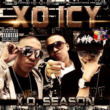 Testi XO Season