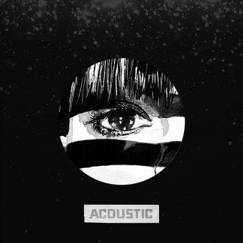 Testi Hypnotized (Acoustic) - Single