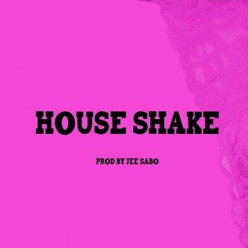 Testi House Shake