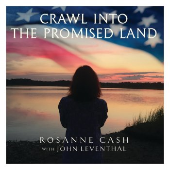 Testi Crawl into the Promised Land (feat. John Leventhal) - Single