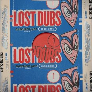 Testi Lost Dubs
