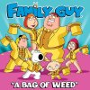 A Bag of Weed (From Family Guy) lyrics – album cover