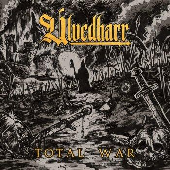 Testi Total War