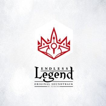 Testi Endless Legend: Definitive Edition (Original Soundtrack)