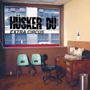 Testi Extra Circus