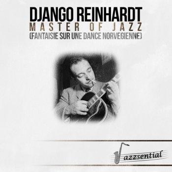 Testi Master of Jazz (Fantasie sur une Danse Norvégienne) [Live]