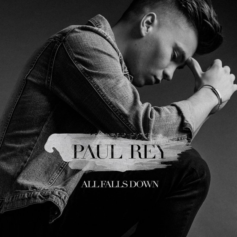 Lyric pick up the pieces lyrics : Paul Rey - All Falls Down Lyrics | Musixmatch