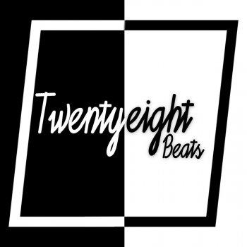 Testi Twentyeight Beats