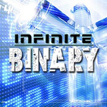 Testi Binary (Club Mix)
