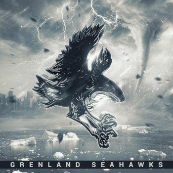Testi Grenland Seahawks