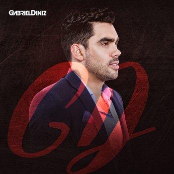 Testi Gabriel Diniz