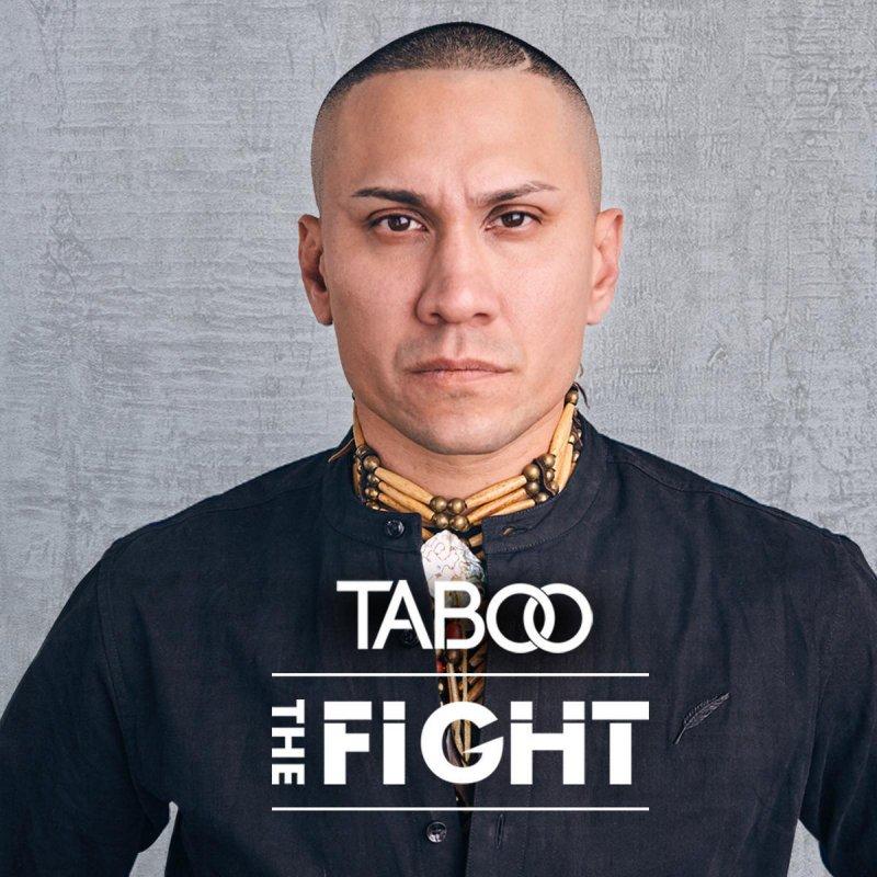 Taboo übersetzung