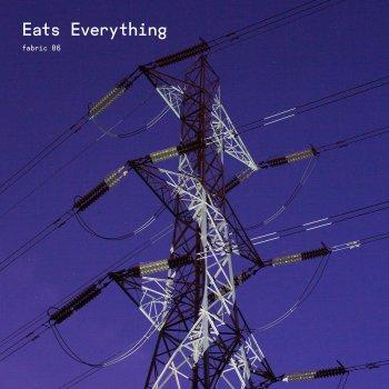 Testi Fabric 86: Eats Everything