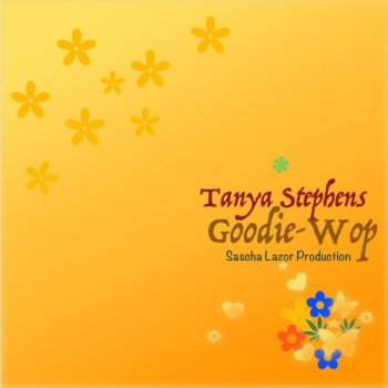 Testi Goodie-Wop