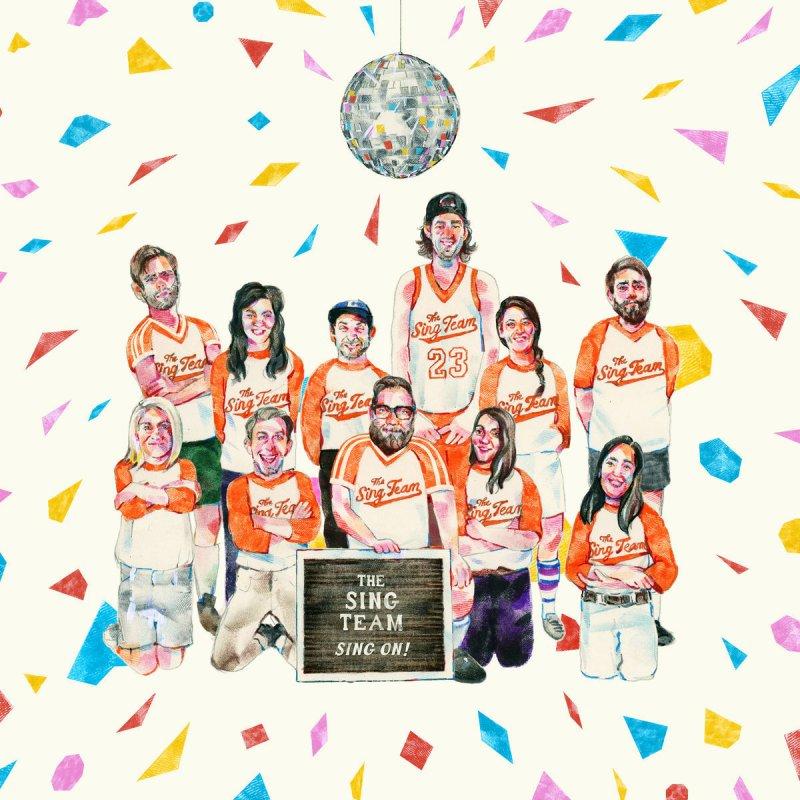 Lyric just as i am without one plea lyrics : The Sing Team - Just As I Am Lyrics | Musixmatch