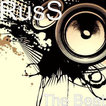 Testi The Beat