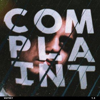 Testi Complaint
