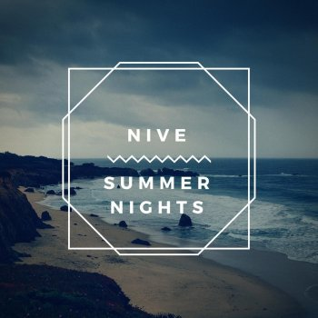 Testi Summer Nights