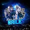 Elas Vem pro Baile lyrics – album cover