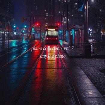 Testi Piano Collection, Vol. 7