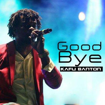 Testi Good Bye