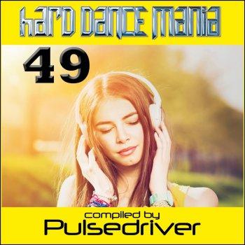 Testi Hard Dance Mania 49