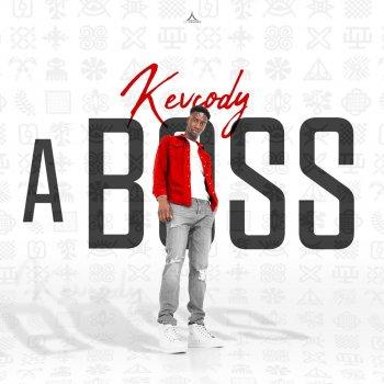 Testi A Boss - Single