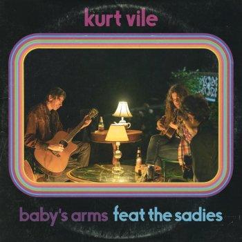 Testi Baby's Arms (feat. The Sadies) - Single