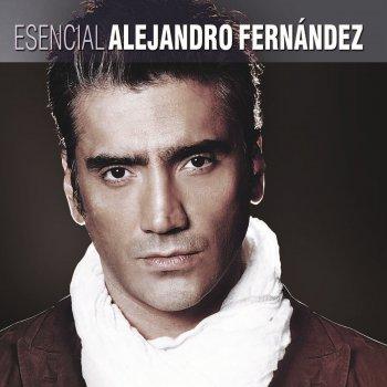Testi Esencial Alejandro Fernández